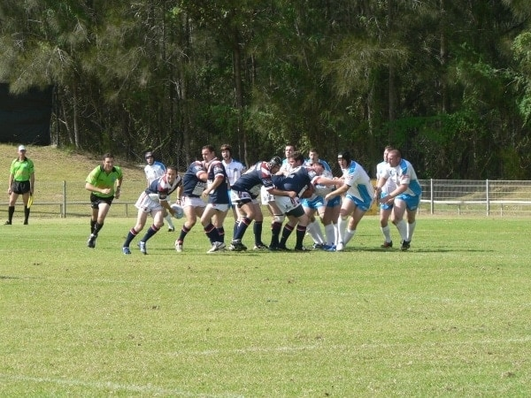 police-football-port-macqurie-184