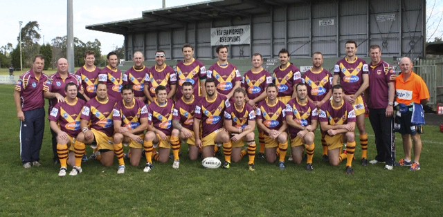 The 2013 NSWP Country Team